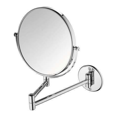 Under Sink Storage Bathroom by Product Details A9111 Shaving Mirror Ideal Standard