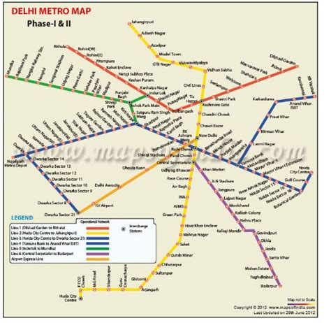 Mba In Delhi Metro by 2018 2019 Studychacha Reply To Topic Delhi Metro Nehru