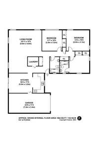 willingboro l shaped rancher floor plans pinterest ranch style housing also american ranch california ranch