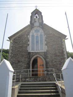 irishgenealogy.ie church records