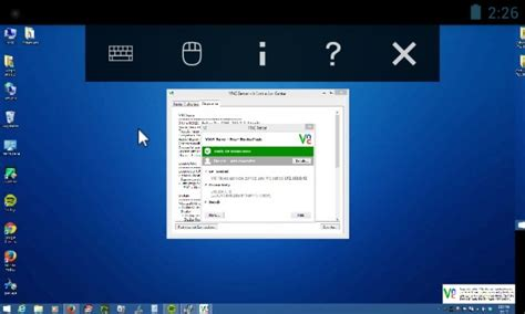 vnc viewer for android realvnc rende la sua app di controllo remoto per android vnc viewer completamente gratuita
