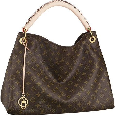 Are Louis Vuitton Bags Handmade - haute fashion news roundup hermes sells a 91 500