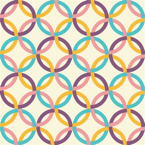 design pattern using c seamless vector pattern by samania on deviantart