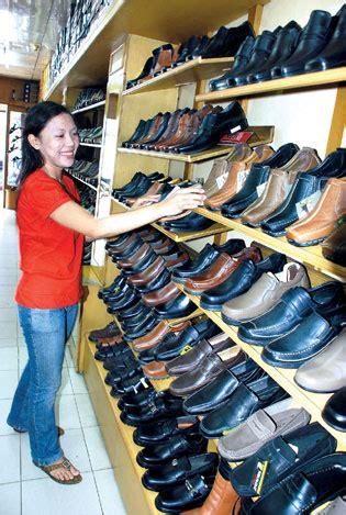 Sepatu Di Toko Sport Station toko sepatu jamin kualitas awet dan tahan lama