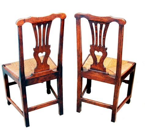 Antique Wooden Dining Chairs Antique And Classic Wooden Dining Chairs Orchidlagoon