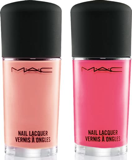 what color of lipstick does megan kelly wear what color is the pink lipstick that megan kelly is