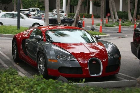 bugatti chris brown billionaire chris brown new bugatti