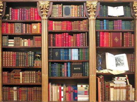 libreria antiquaria gonnelli libreria antiquaria gonnelli casa d aste gonnelli casa