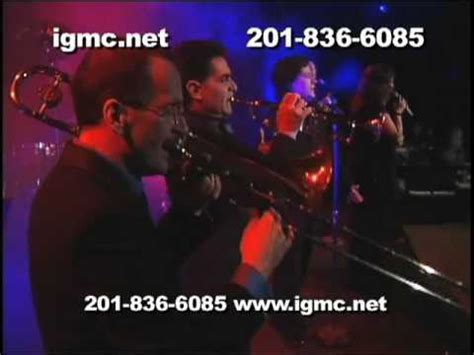 Wedding Band in NJ New Jersey Music NY Bands Rock Current