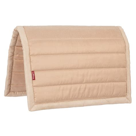 Padded Mat With Pillow lemieux pro sport pillow pad