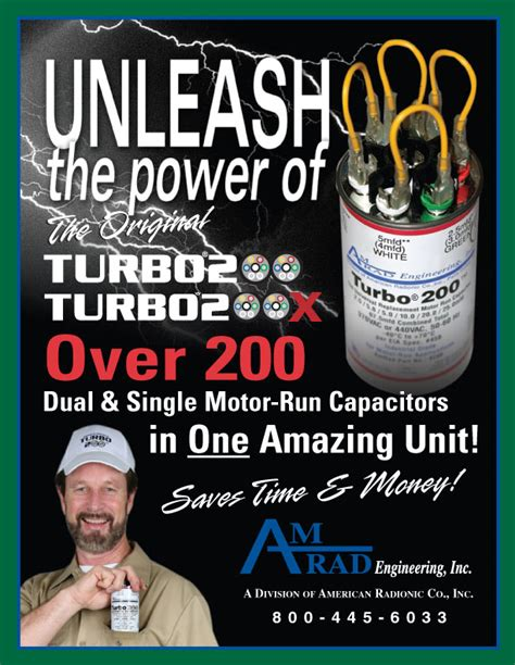 turbo 200 capacitor home depot turbo 200 capacitor wiring diagram 28 images turbo 200 capacitor wiring diagram wiring