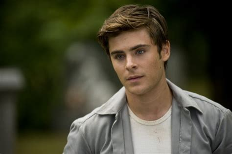 trailer for charlie st cloud starring zac efron plus 10 charlie st cloud teaser trailer