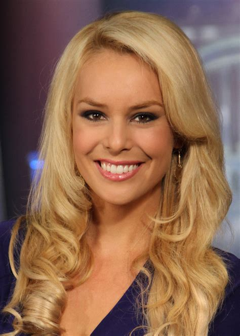 Mchenry Search Britt Mchenry To Join Espn As Washington D C Based Reporter Espn Mediazone U S