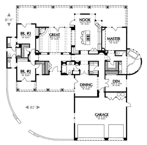 6500 square foot house plans 6500 square foot house plans 28 images house plans between 6400 and 6500 square