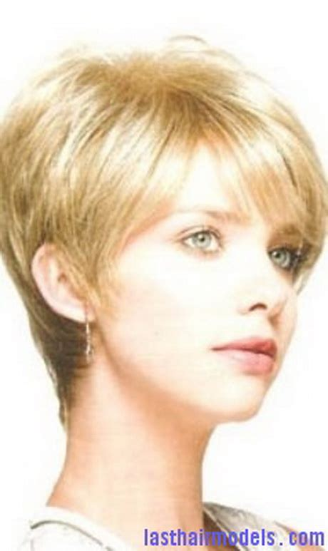 wedge haircut demostations layered wedge haircut short hairstyle 2013