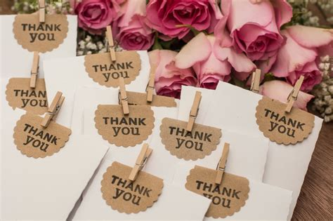 Giveaways For Weddings - diy wedding favors for every season brit co