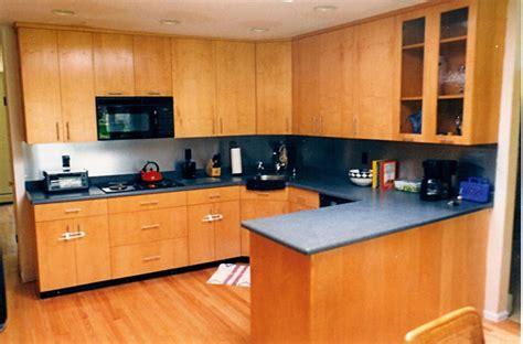 Period Kitchen Design Gallery Kitchen Layout