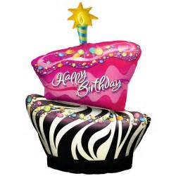 Happy birthday cake pictures images to you birthday cakes with name