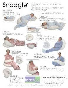 1000 images about embarazo on pregnancy