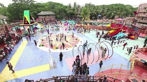 theme park offers in chennai kishkinta theme park picture of kishkinta theme park