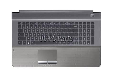 keyboard doesn t work on keyboard layout left arrow key doesn t work after laptop water spill