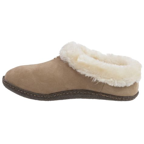 columbia sportswear slippers columbia sportswear duchess hill slippers for