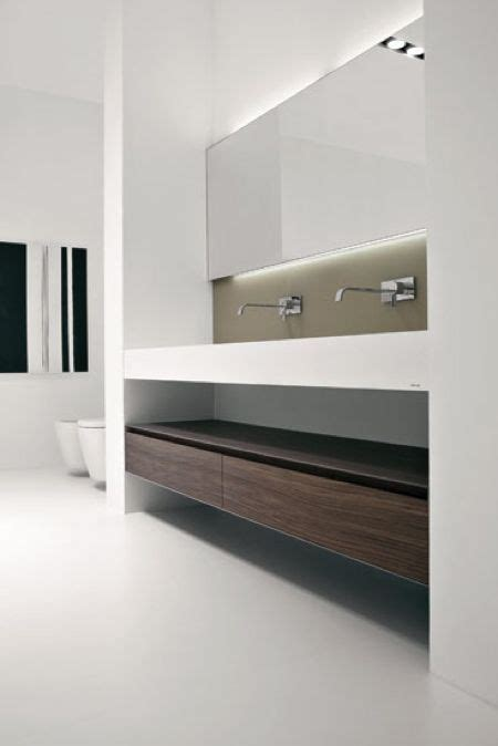bd upholstery banheiros com corian