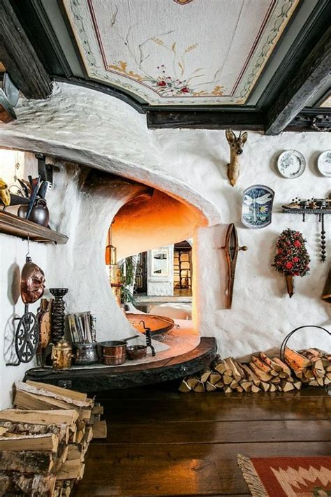cob house interiors 25 best ideas about cob house interior on pinterest cob houses earthship and cob home