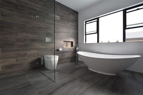 Bathroom Tile Colour Ideas by Bathroom Colour Schemes Trending In 2016 Ats Tiles And
