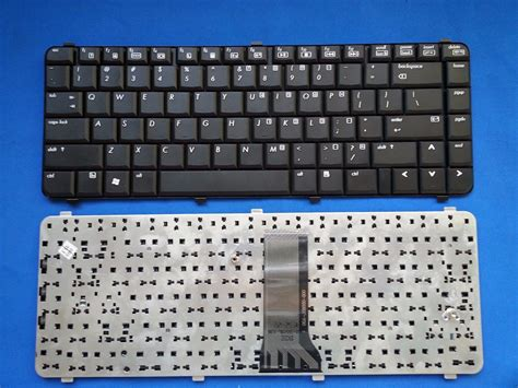 b 192 n ph 205 m laptop hp compaq cq510 cq515 cq511