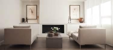 Home Design Trade Show Nyc nyc interior design timeless interiors new york design