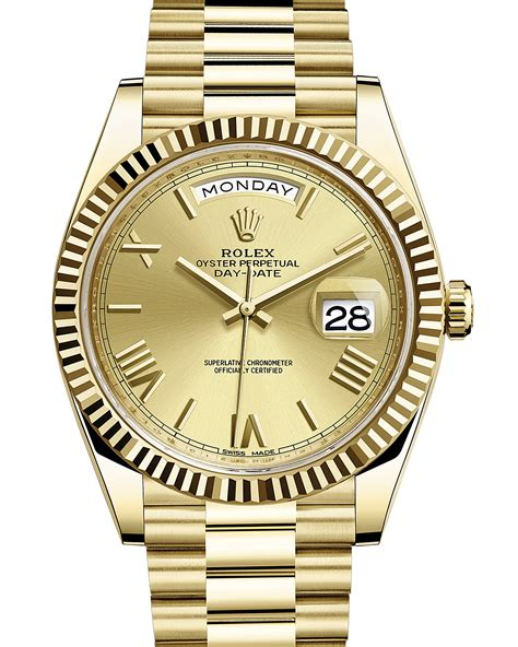 10 most popular rolex watches in india with updated prices