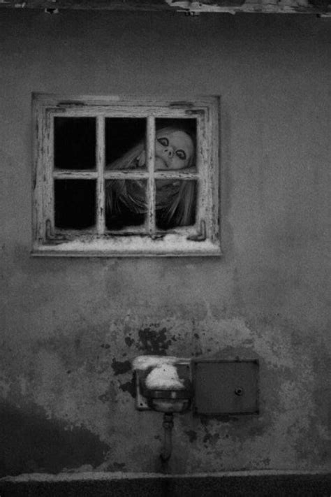 211 best scary creepy dark and macabre images on pinterest