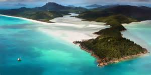 Most Beautiful Beaches In The World Best Beaches In The World Most Beautiful Beaches To