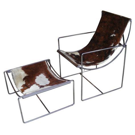 armchair with leg rest 69 best design images on pinterest graphics