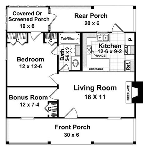600 sq ft 600 sq ft pool house man cave house pinterest