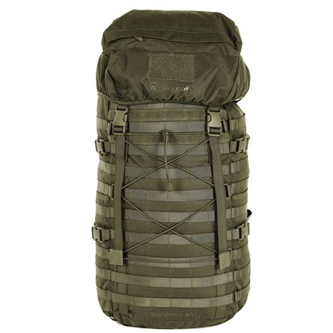 proforce snugpak packs bags snugpak endurance proforce equipment