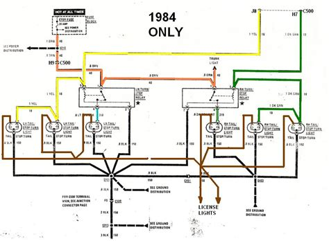 free download parts manuals 1984 pontiac fiero instrument cluster 1984 fiero wiring diagram wiring diagram with description