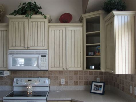 Kitchen Cabinet Refinishing Ideas Resurface Cabinets Yourself Mf Cabinets