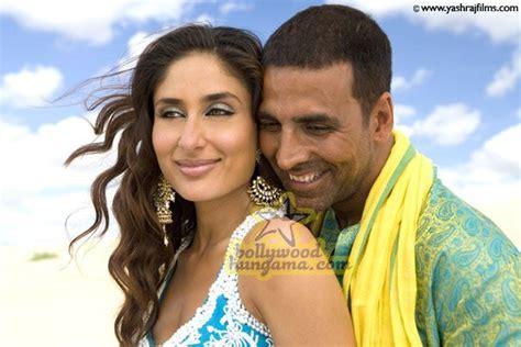 film india terbaru info film bollywood terbaru