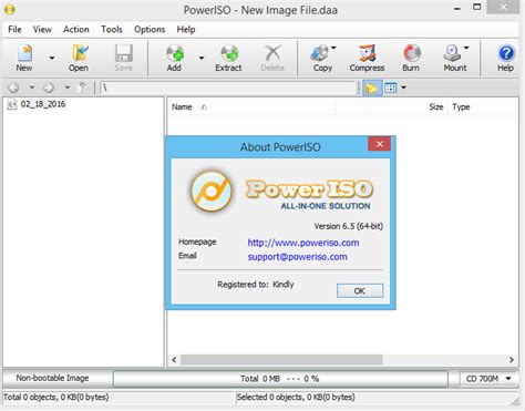 poweriso 5 5 full version free download with crack download poweriso 6 8 serial key full mới nhất 2017 tại đ 226 y