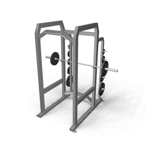 Sports Equipment Rack by Power Rack Design And Decorate Your Room In 3d