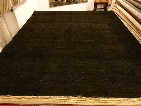 moderne wollteppiche teppich michel teppiche aus aller - Moderne Wollteppiche