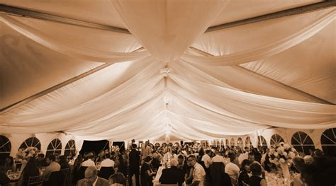 ceiling drapes for rent sheer event ceiling draping rental in iowa illinois weddings