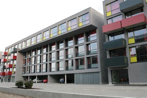 galileo residenz studenten wohnungen in bremen tel - Wohnungen Bremen