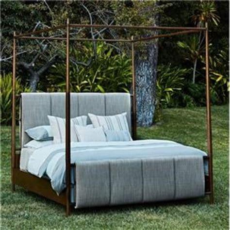 ellen degeneres furniture page 2 of beds washington dc northern virginia
