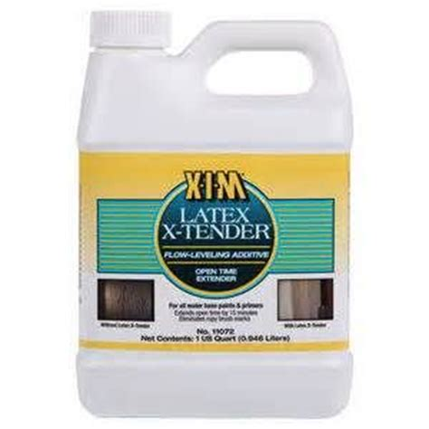home depot paint extender 144 best images about paint it on plaster