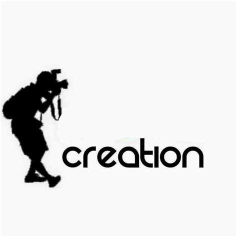 Home Design App Tricks by Free Logo S Royal Editing World