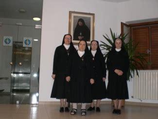 casa clero roma eam fermo casa clero familia misericordioso