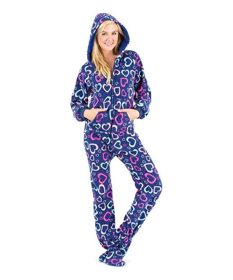 I Say Pajamas You Say Pajamas by 26 Best I Footed Pajamas Images On